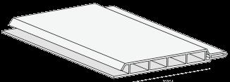fassade bekleiden mit deceuninck. Black Bedroom Furniture Sets. Home Design Ideas